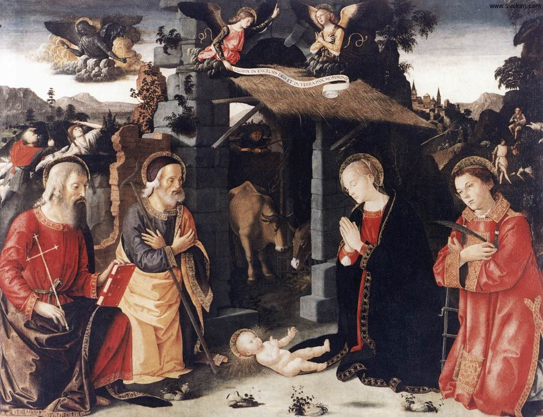 nativity-with-sts-lawrence-and-andrew