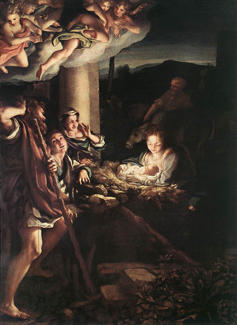 nativity-holy-night