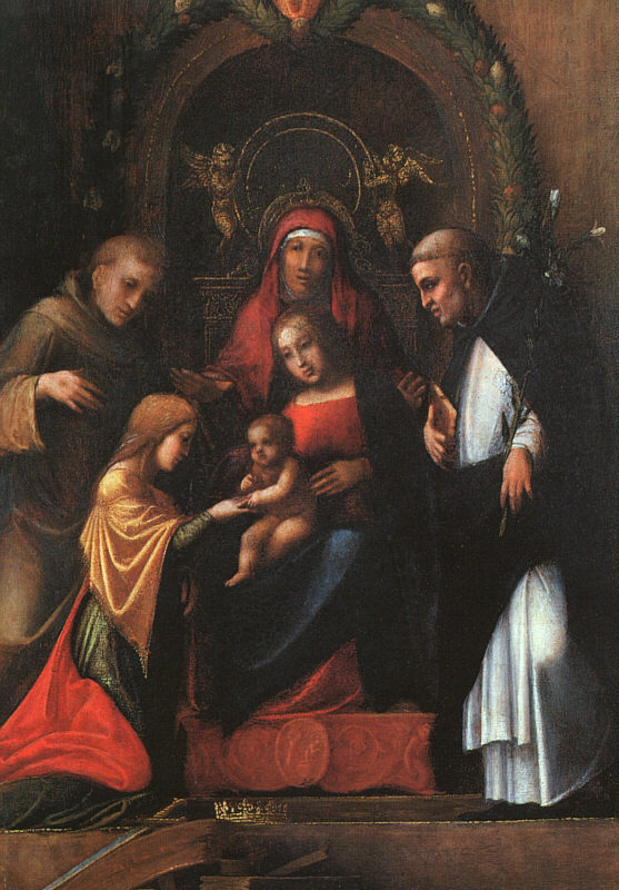 the-mystic-marriage-of-st-catherine-1