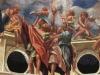 assumption-of-the-virgin-the-apostles