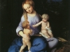 madonna-and-child-with-the-young-saint-john