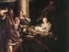 nativity-holy-night