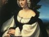 portrait-of-a-gentlewoman