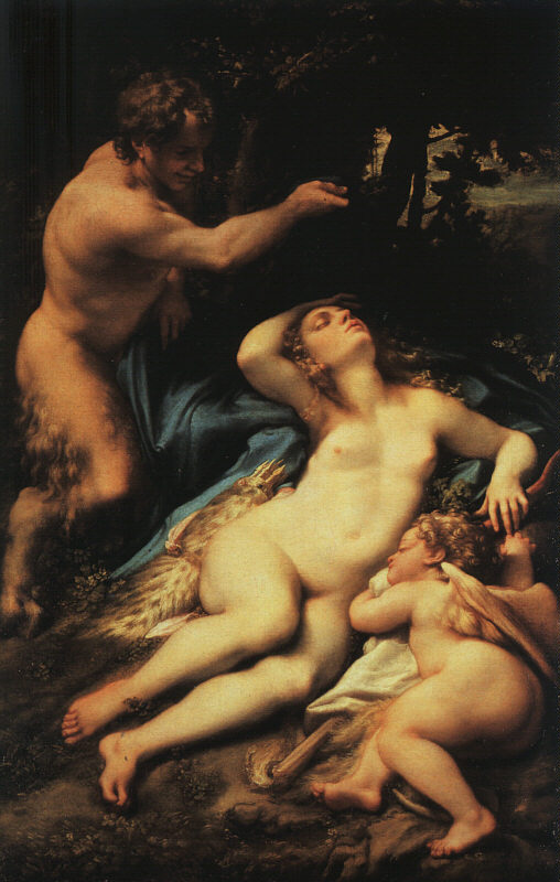 venus-and-cupid-with-a-satyr