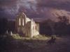 ruins-in-a-moonlit-landscape