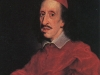 portrait-of-cardinal-leopoldo-de-medici