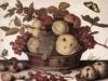 basket-of-fruits