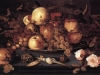 still-life-with-dish-of-fruit