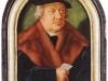 portrait-of-scholar-petrus-von-clapis