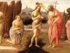 predella-baptism-of-christ