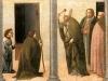 predella-consecration-of-the-church-of-the-innocents