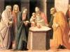 predella-presentation-at-the-temple