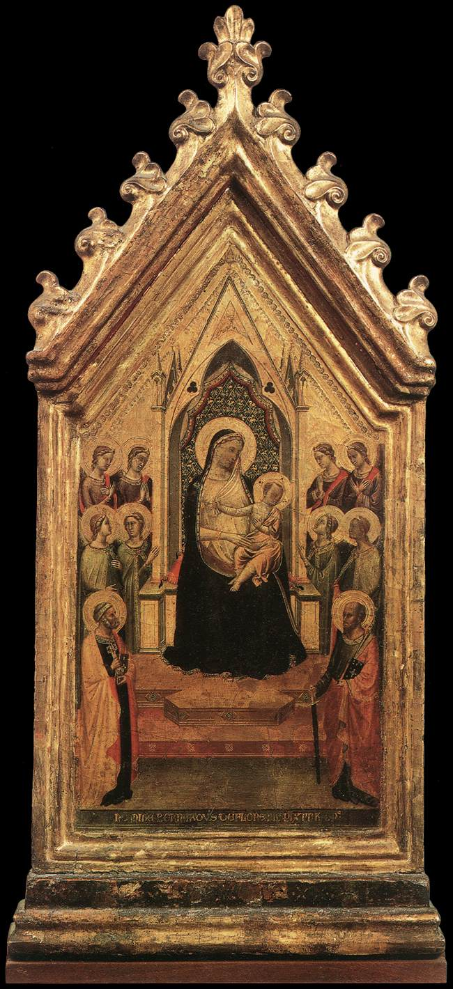 madonna-and-child-enthroned-with-angels-and-saints