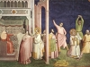 the-martyrdom-of-st-stephen