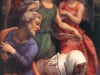 adoration-of-the-shepherds-detail-1