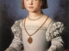 bia-the-illegitimate-daughter-of-cosimo-i-de-medici