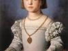 bia-the-illegitimate-daughter-of-cosimo-i-de-medici