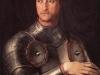 cosimo-i-de-medici-in-armour