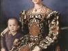 eleonora-of-toledo-with-her-son-giovanni-de-medici