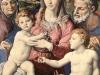 holy-family-1