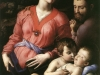 panciatichi-holy-family