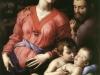 panciatichi-holy-family