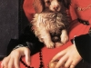 portrait-of-a-lady-with-a-puppy-detail