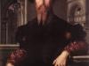 portrait-of-bartolomeo-panciatichi