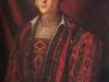 portrait-of-eleanora-di-toledo