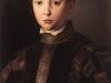 portrait-of-francesco-i-de-medici