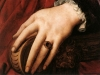 portrait-of-lucrezia-panciatichi-detail