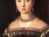 portrait-of-maria-de-medici