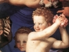 venus-cupide-and-the-time-detail