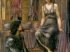 king-cophetua-and-the-beggar-maid