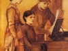 lady-burne-jones-with-her-son-philip-and-daughter-margaret