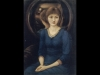 margaret-burne-jones
