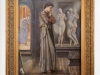 pygmalion-and-the-image-i-the-heart-desires