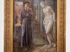 pygmalion-and-the-image-ii-the-hand-refrains