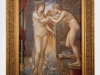 pygmalion-and-the-image-iii-the-godhead-fires