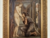 pygmalion-and-the-image-iv-the-soul-attains