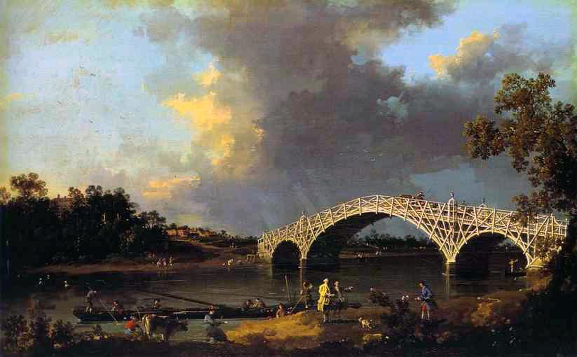 old-walton-bridge