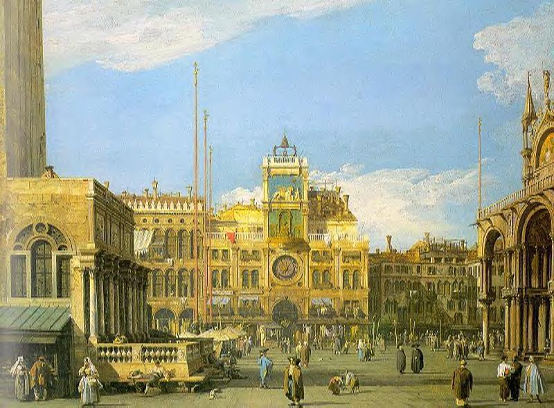 piazza-san-marco-looking-north