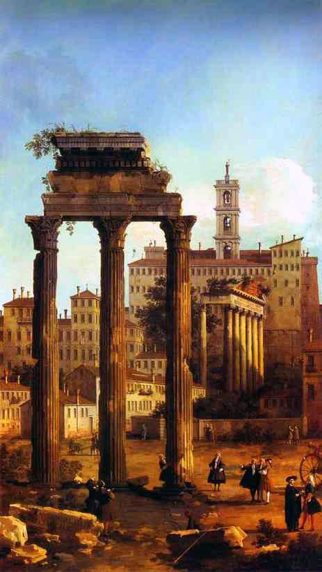 rome-ruins-of-the-forum