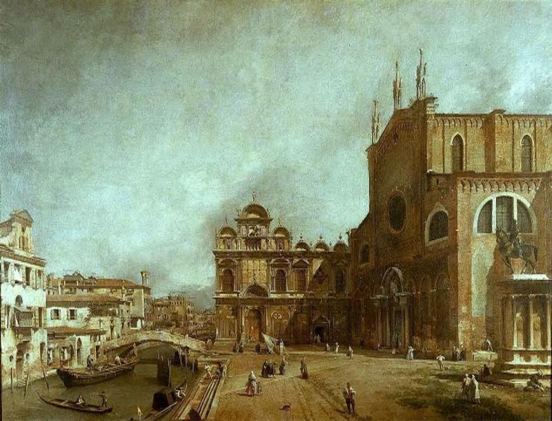 the-church-of-saints-john-and-paul
