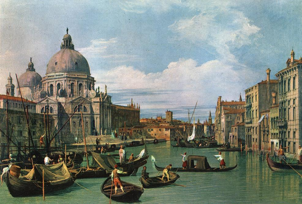 the-grand-canal-and-the-church-of-the-salute