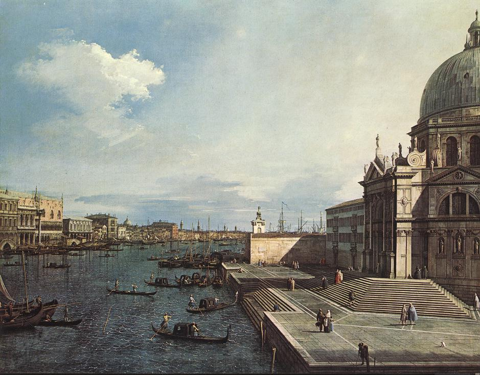 the-grand-canal-at-the-salute-church