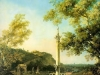 capriccio-river-landscape-with-a-column