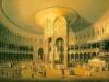 london-ranelagh-the-interior-of-the-rodunda