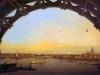 london-seen-through-an-arch-of-westminster-bridge