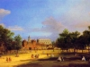 london-the-old-horse-guards-and-banqueting-hall